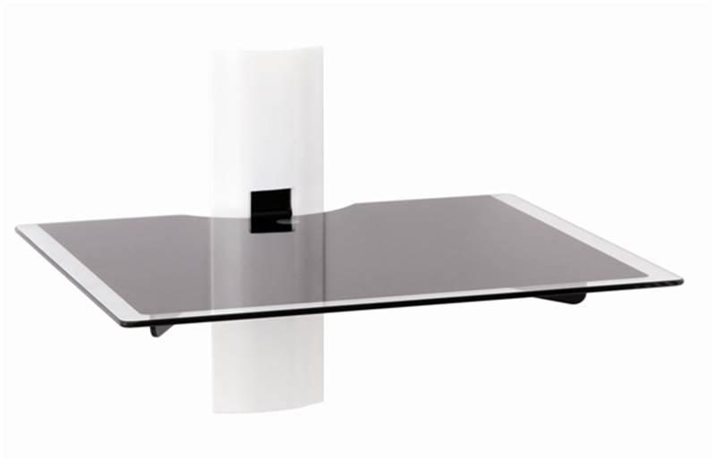 tablette murale pour goulotte passe cables erard. Black Bedroom Furniture Sets. Home Design Ideas