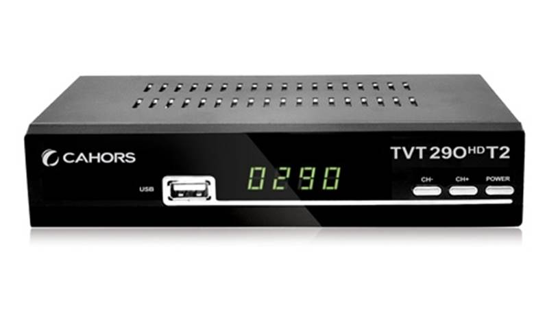 adaptateur tnt hd dvb t2 pvr ready cahors. Black Bedroom Furniture Sets. Home Design Ideas