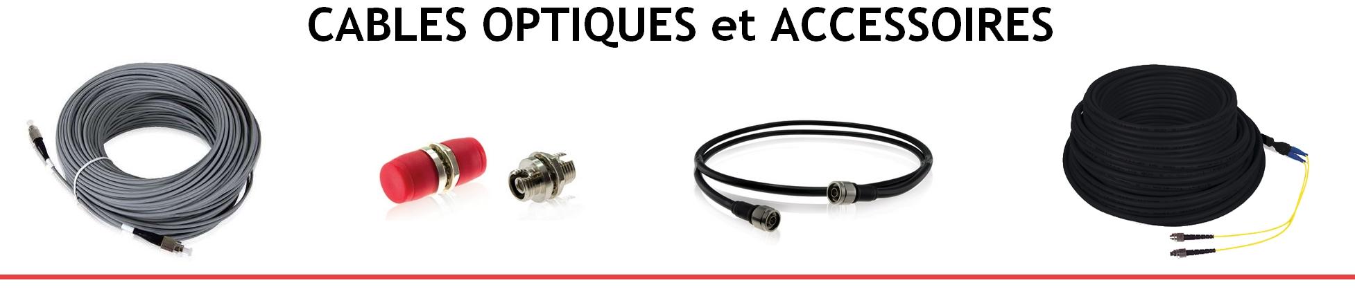 Enclosure Electronics SUPERTOOL IP54 Bo/îtier de projet /électronique en aluminium pour ext/érieur//ext/érieur Bo/îtier de jonction dalimentation complet avec connecteur argent